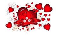 Поздравления с Днем всех влюбленных в стихах знакомому парню